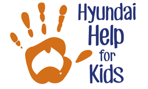 Hyundai_Help_for_Kids_Corporate