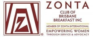cropped-Zonta-Club-Logo_Horizontal_Color_BRISBANE-BREAKFAST-INC