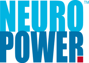 neuro_power