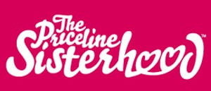priceline_sisterhood