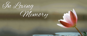 In-Memoriam-Header