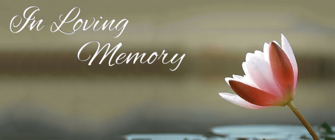 In-Memoriam-Header.png (689×289)