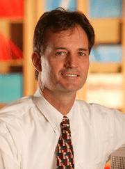 Professor-Jonathan-Carter