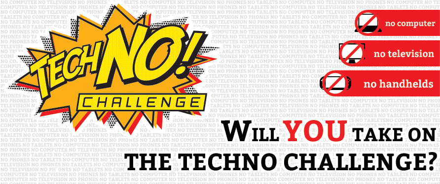 TechNo-Challenge-Banner-Website