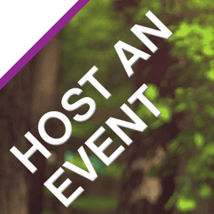 Host-event