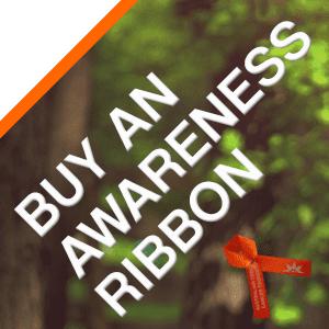 awareness-ribbon