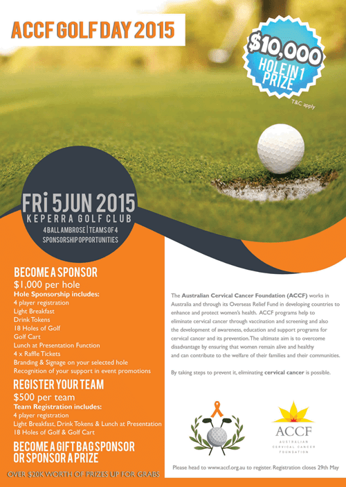 ACCF-Golf-Day-Flyer-small