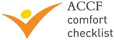 ACCF-comfort-checklist-logo-100