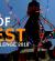 ACCF Nepal Challenge 2018