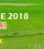 Vietnam Challenge 2018