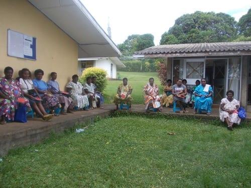 02e6d4b37d6b Save women in Vanuatu