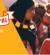 Nepal Challenge 2019