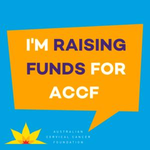 ACCF Fundraising Social Tile