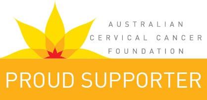 ACCF Fundraising Logo